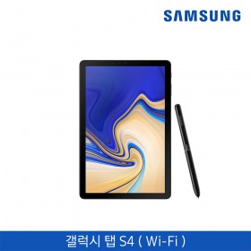 갤럭시 탭 S4 ( Wi-Fi ) (267.2mm )