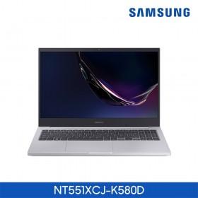 노트북 Plus 39.6 cm