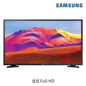 FHD TV 43인치