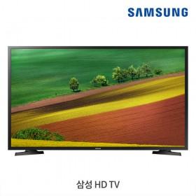 LED TV 32인치