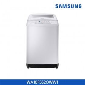 일반세탁기 10Kg
